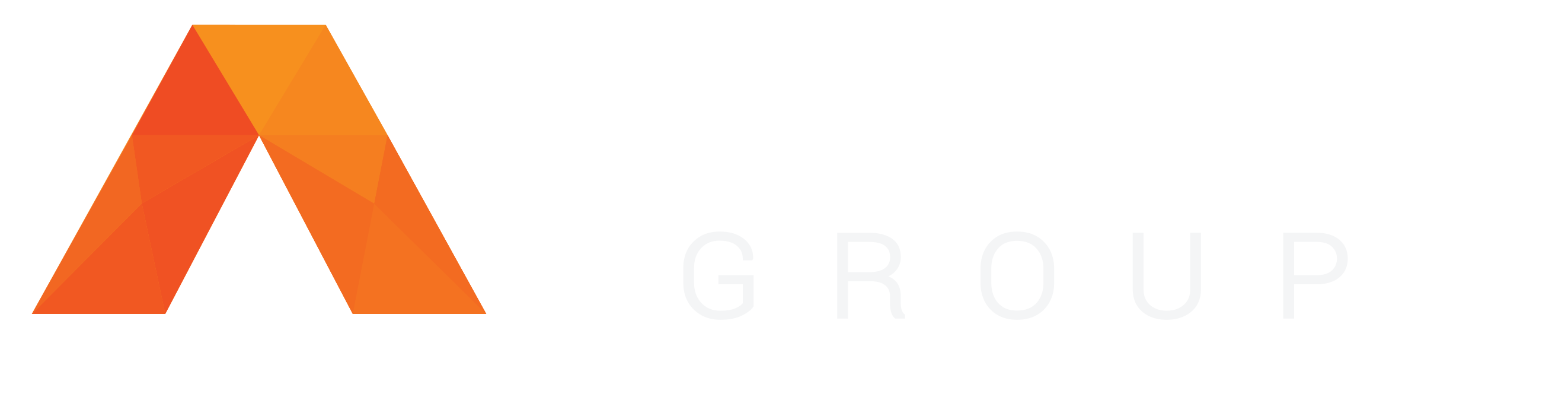 All Properties Group :: Clients For Life